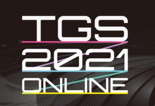 Tokyo Game Show 2021, data e orario