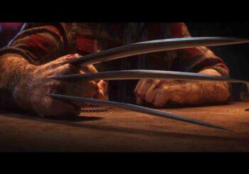 Marvel's Wolverine: scrittore da Spec Ops: The Line