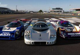 Gran Turismo 7 - il 4 Marzo su Playstation 4 e 5