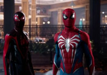 Sony a lavoro su un multiplayer Marvel per PlayStation 5?