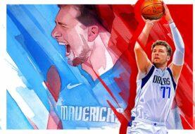 NBA 2K22, rivelati i rating dei 5 Rookie più forti