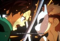 Demon Slayer: The Hinokami Chronicles - Anteprima