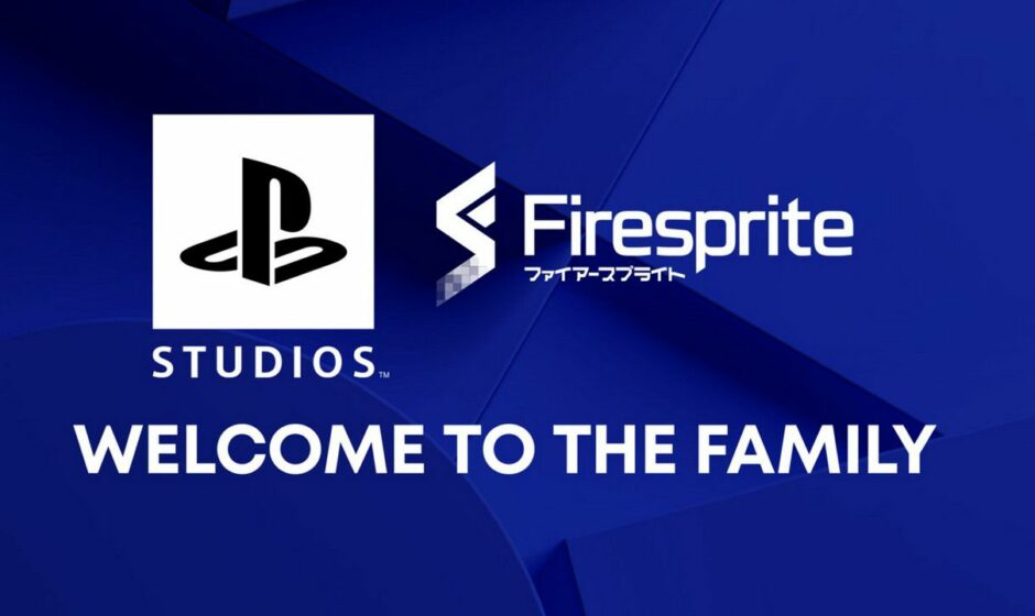 PlayStation Studios: acquisisce Fabrik Games