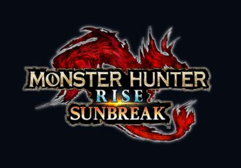 Monster Hunter Rise Sunbreak: svelato il nuovo DLC