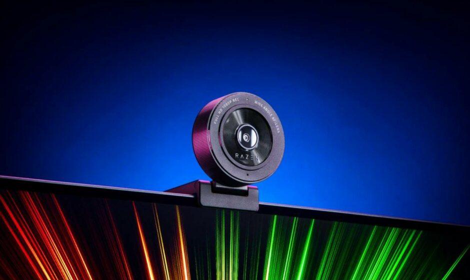RAZER presenta due nuovi prodotti per gli streamer