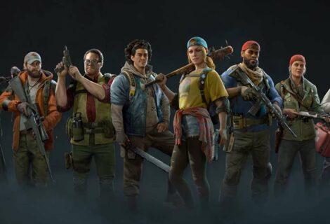 Back 4 Blood - Come sbloccare tutti i personaggi