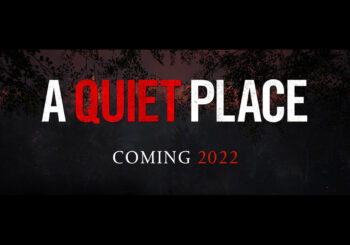 A Quiet Place The Game: In arrivo nel 2022