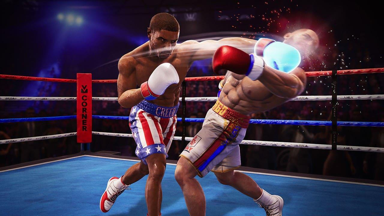 Big-Rumble-Boxing-Creed-Champions 2