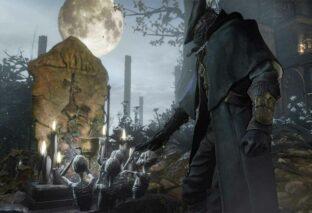 Bloodborne 2: arrivo previsto su PlayStation 5 e PC?