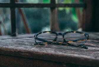 Nowave: Gli occhiali fashion adatti al gaming