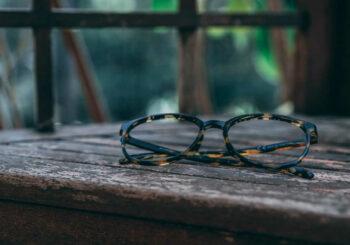 Nowave - Bristol e Porto: Gli occhiali da gaming
