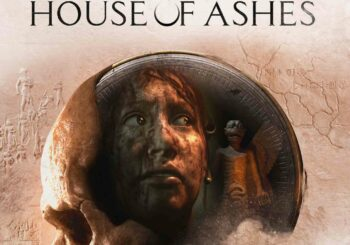 Guida al platino di The Dark Pictures Anthology: House of Ashes