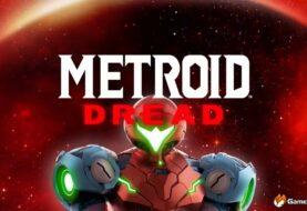 Metroid Dread - Recensione