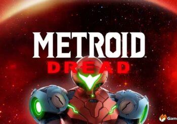 Metroid Dread - Dove andare con il Raggio Gancio
