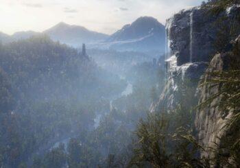 Xbox Game Studios: Un MMO cloud based in sviluppo?