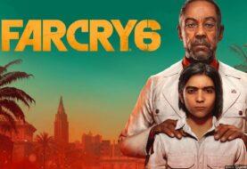 Far Cry 6 - Recensione