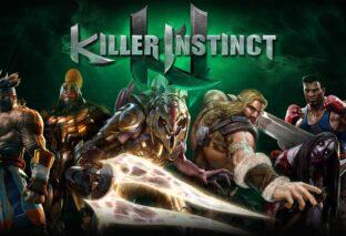 Killer Instinct: nuovo gioco in arrivo?