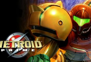 Metroid Prime: remastered in arrivo su Switch?