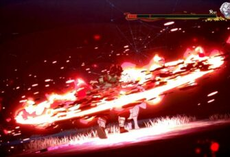 Demon Slayer: The Hinokami Chronicles – Recensione